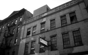 NYC090