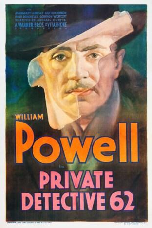 1933-Private Detective 62