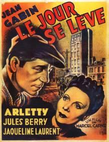 1939-Jour Se Leve