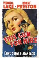 1942-This Gun for Hire
