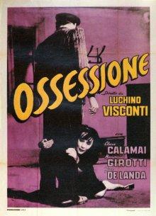 1943-Ossessione