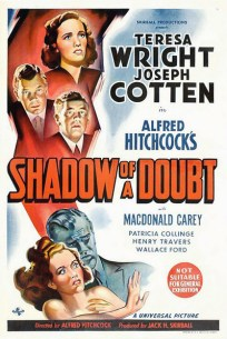 1943-Shadow of a Doubt