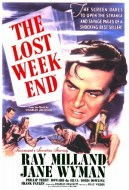 1945-The Lost Weekend