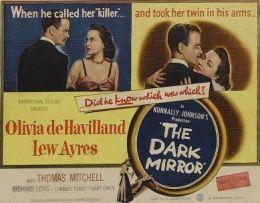 1946-The Dark Mirror