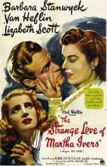 1946-The Strange Love of Martha Ivers