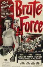 1947-Brute Force