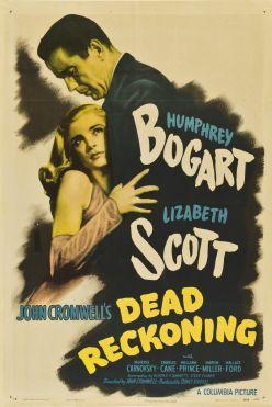 1947-Dead Reckoning