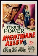 1947-Nightmare Alley