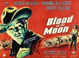 1948-Blood on the Moon