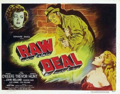 1948-Raw Deal