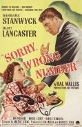 1948-Sorry, Wrong Number