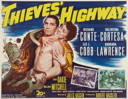 1949-Thieves Highway