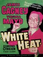 1949-White Heat