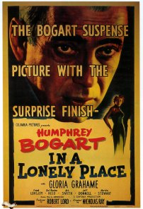 1950-In a Lonely Place