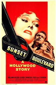 1950-Sunset Boulevard