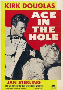 1951-Ace in the Hole