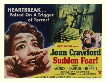 1952-Sudden Fear