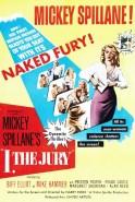 1953-I, the Jury