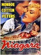 1953-Niagara