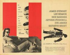 1959-Anatomy of a Murder