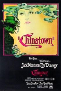 1974-Chinatown