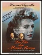 1979-Die Ehe der Maria Braun