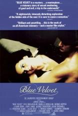 1986-Blue Velvet