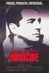 1991-Homicide