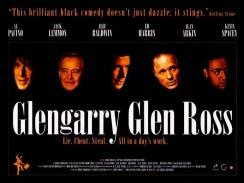 1992-Glengarry Glen Ross