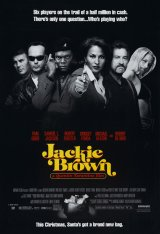 1997-Jackie Brown