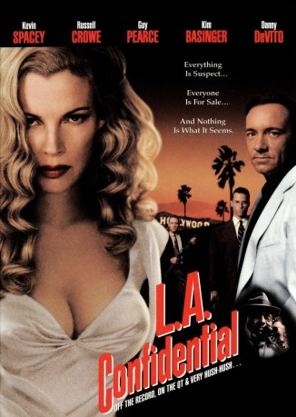 1997-LA Confidential