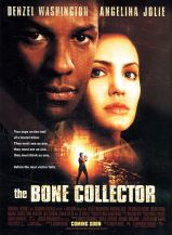 1999-The Bone Collector