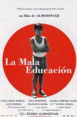 2004-La Mala Educacion