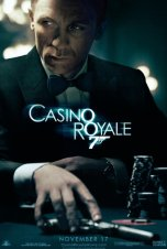 2006-Casino Royale