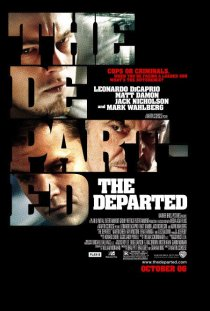 2006-The Departed