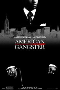 2007-American Gangster