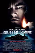 2010-Shutter Island