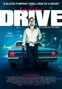 2011-Drive