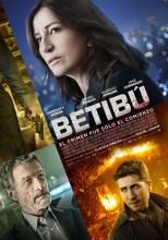 2014-Betibu