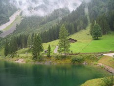 gosausee_2010_03
