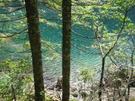 gosausee_2011_16