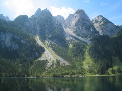 gosausee_2013_23