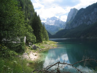 gosausee_2013_25