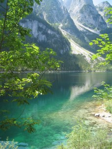 gosausee_2013_26
