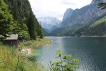 gosausee_2014_41