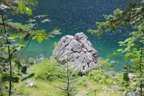 gosausee_2014_42