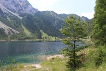 gosausee_2014_44