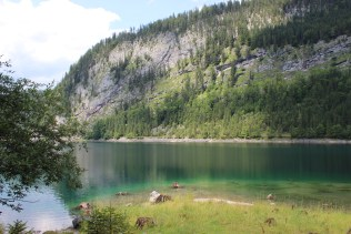 gosausee_2014_48