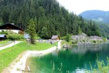 gosausee_2015_56