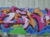MOS Crew